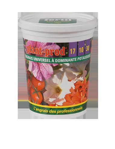 Engrais Soluble - Spécial Plantes...